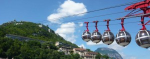 Grenoble©Isere-Tourisme